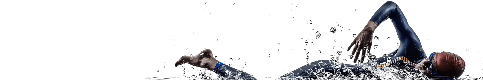 https://cpcelra.cat/wp-content/uploads/2017/10/inner_swimmer.png